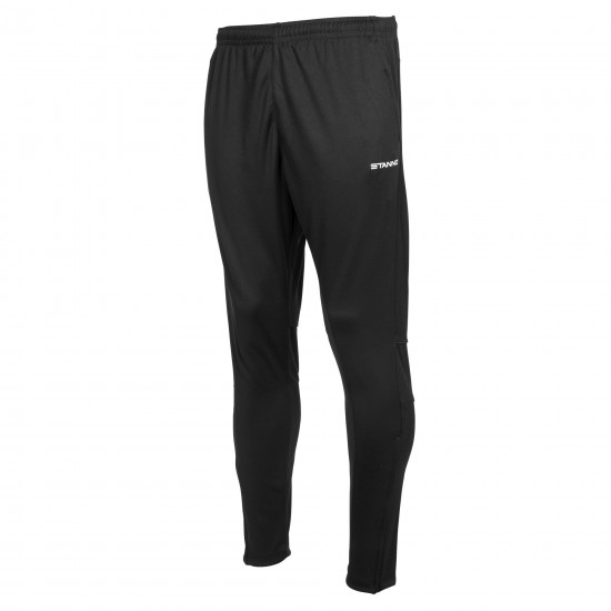Stanno Centro Fitted Pants